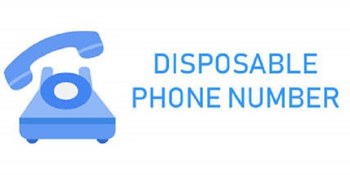 China fake phone number sms