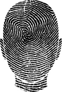 online identity profile privacy