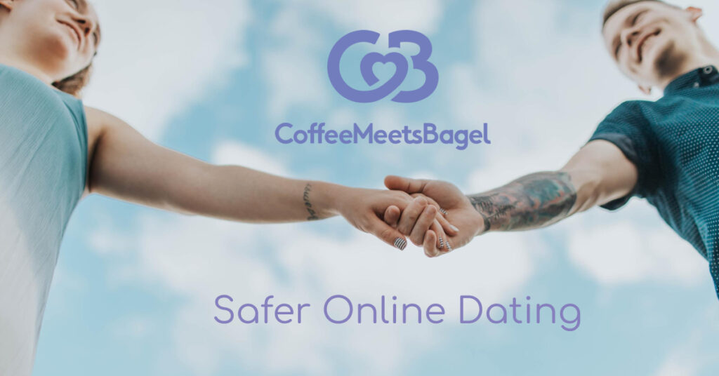 Coffee Meets Bagel Without Facebook or Phone