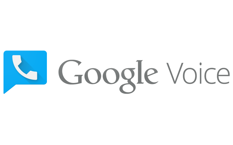 Receive SMS Verification Codes for Google Voice