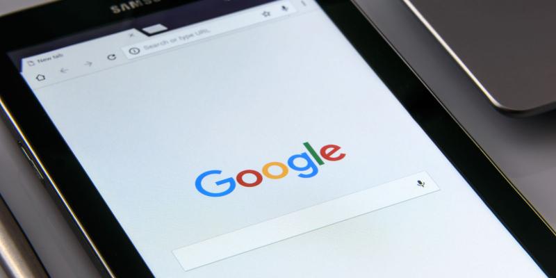 google voice sms verification code