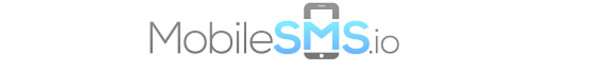 mobilesms_publisher_logo
