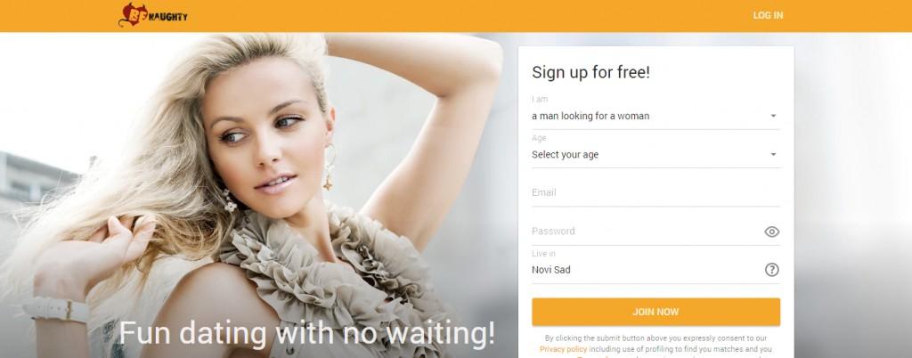 Affair sites like Ashley Madison
