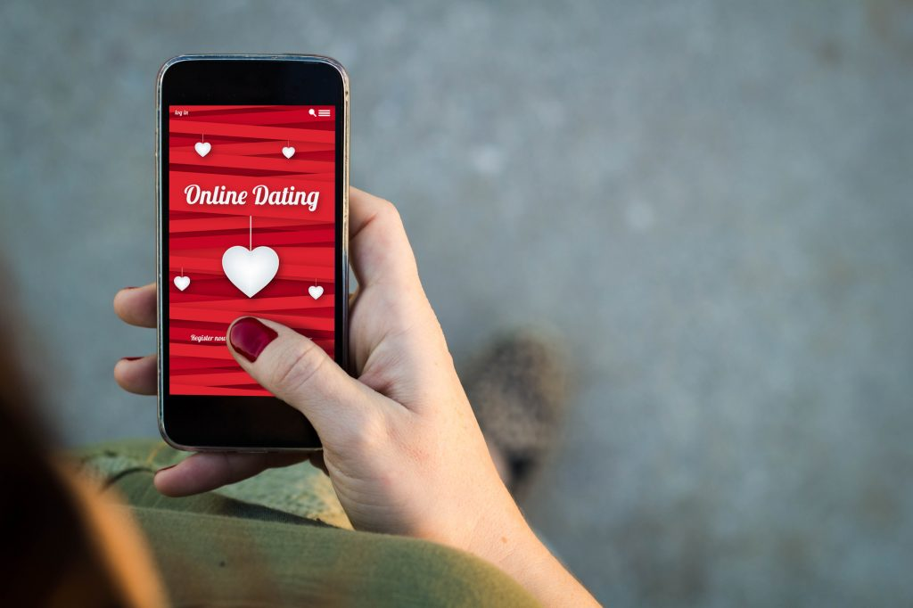 facebook dating app privacy