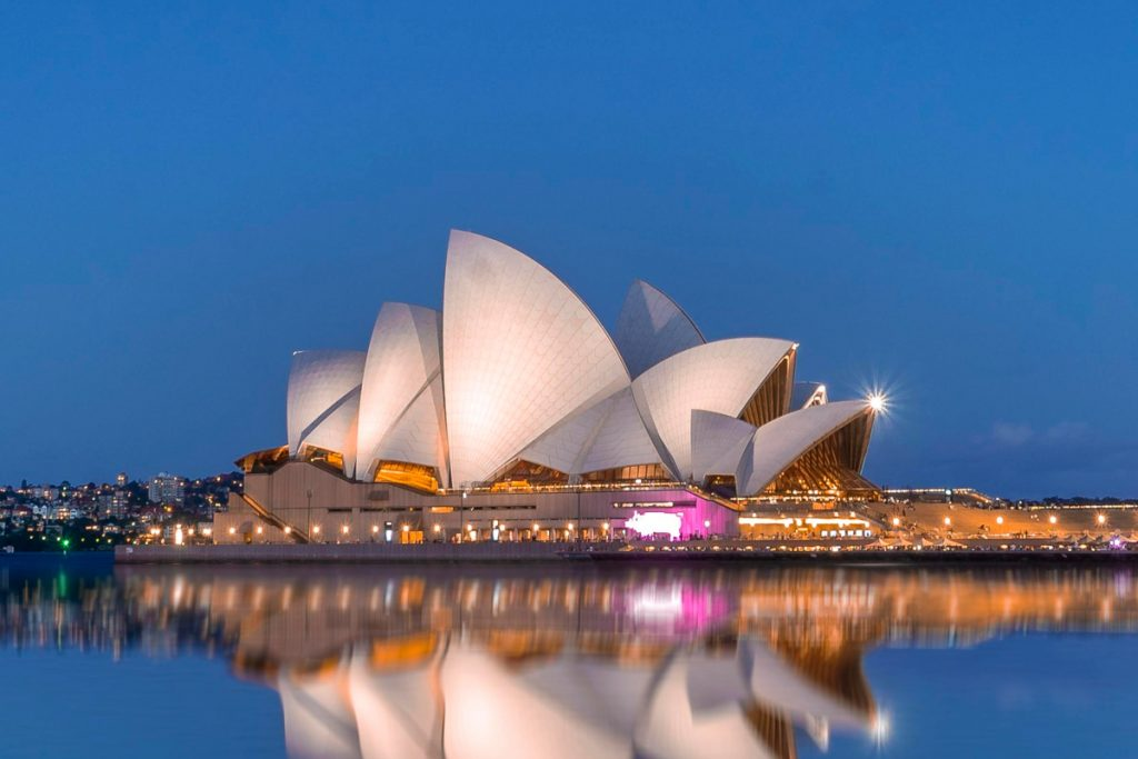receive-sms-online-australia