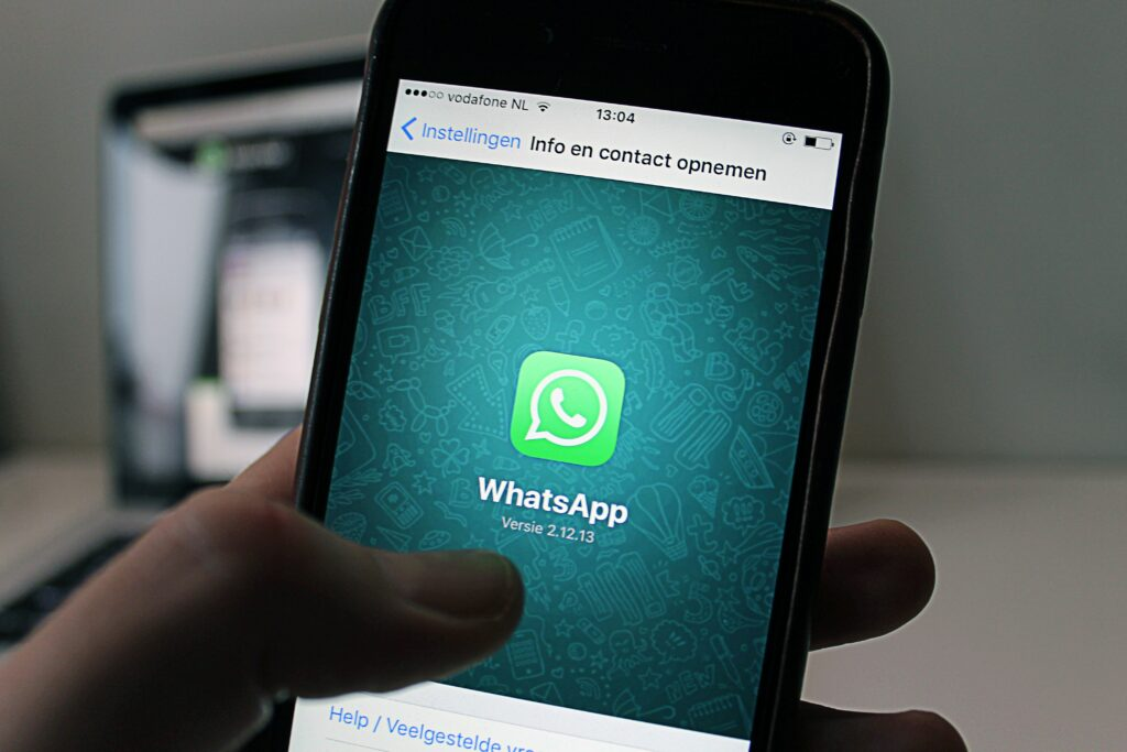What is WhatsApp Plus and where to download WhatsApp Plus