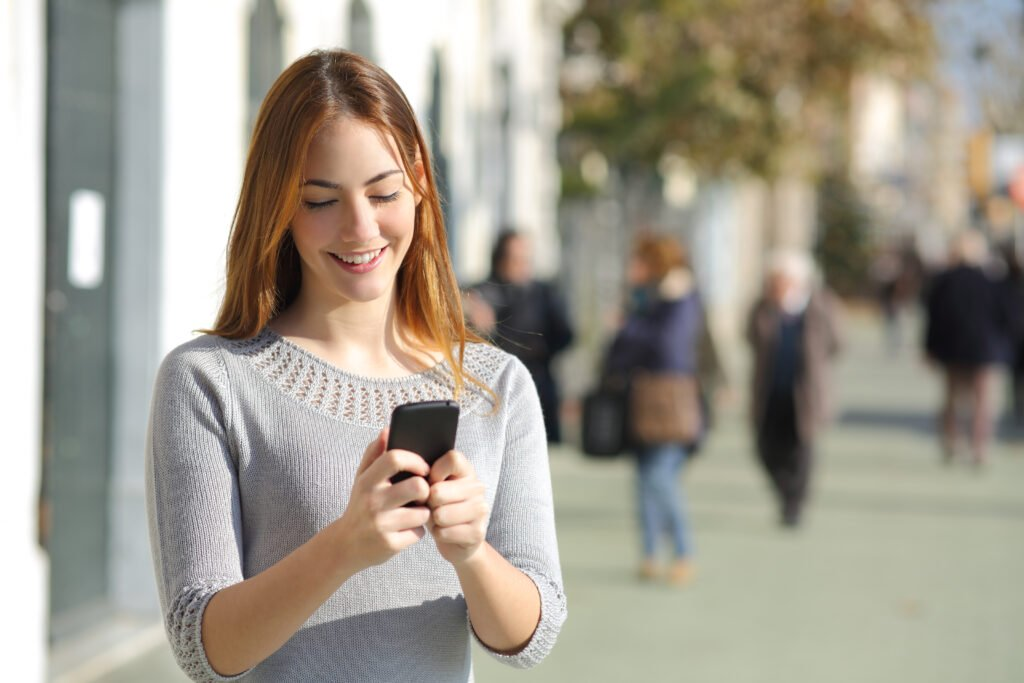 MobileSMS.io is the best to generate random phone number for verification.